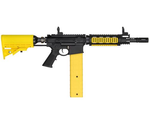 PepperBall® VKS Launcher - Home Defense Rifle