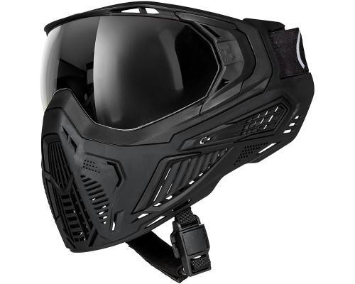 HK Army Mask - SLR