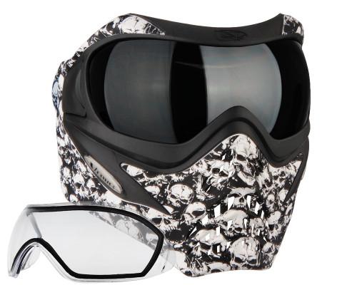 V-Force Mask - Grill - SE Catacomb