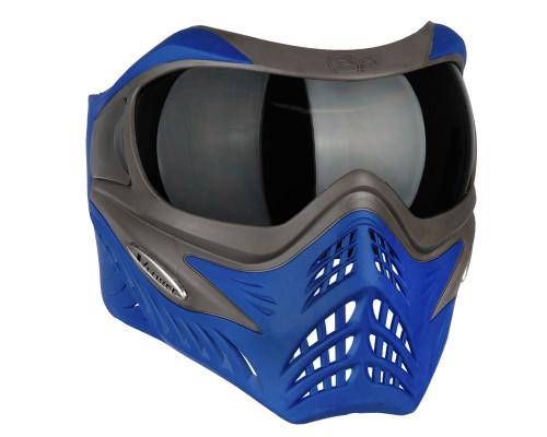 V-Force Mask - Grill - Azure
