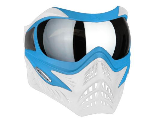 V-Force Mask - Grill - SE Blue/White