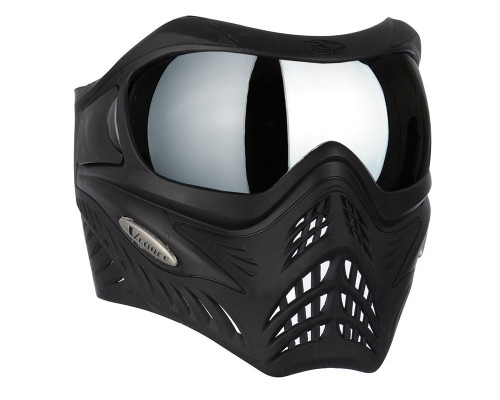 V-Force Mask - Grill - Shadow