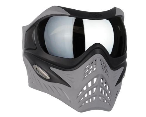 V-Force Mask - Grill - Shark