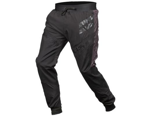 HK Army Pants - TRK AIR Jogger