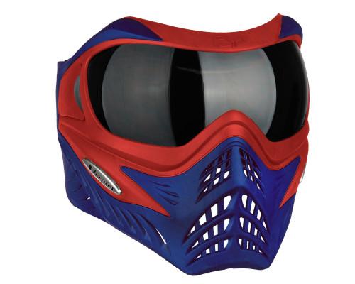 V-Force Mask - Grill - Spiderman