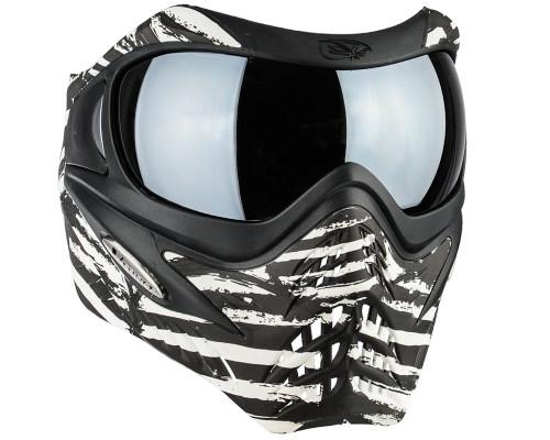 V-Force Mask - Grill - SE Zebra