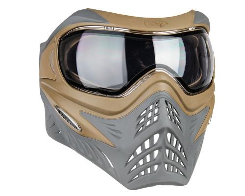 V-Force Mask - Grill - Spekta