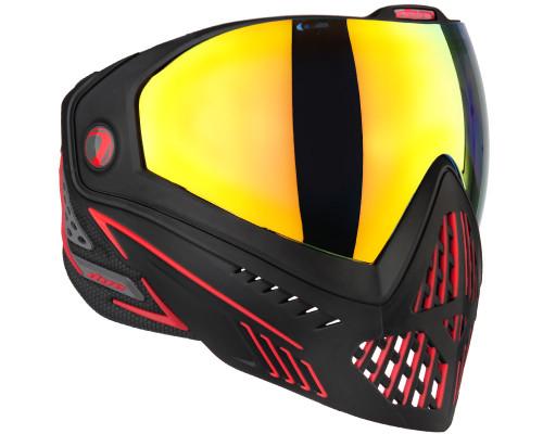 Dye Mask - i5 2.0 - Fire