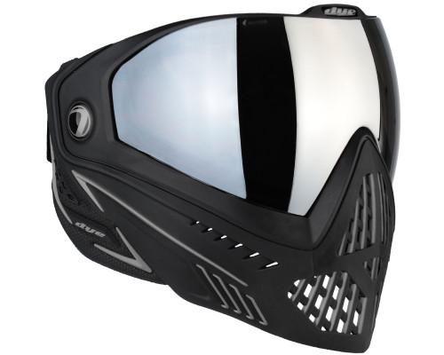 Dye Mask - i5 2.0 - Onyx