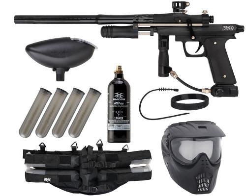 Azodin Gun Package Kit - KPC+ - Epic