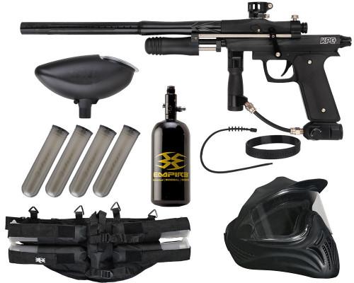 Azodin Gun Package Kit - KPC+ - Legendary
