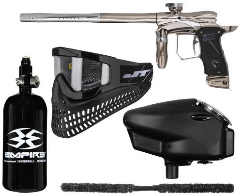Dangerous Power Gun Package Kit - G5 Spec-R - Super