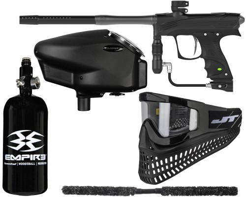 Dye Gun Package Kit - Rize CZR - Super