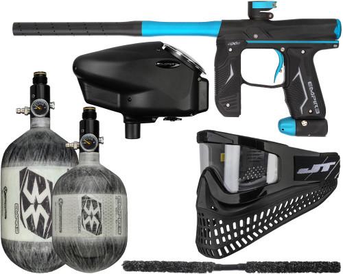 Empire Gun Package Kit - Axe 2.0 - Insane