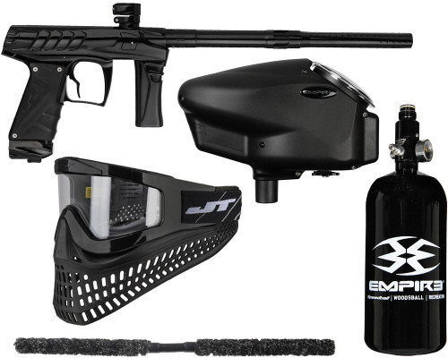 Field One Gun Package Kit - Force - Super