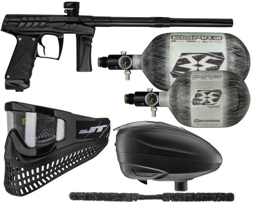 Field One Gun Package Kit - Force - Ultimate