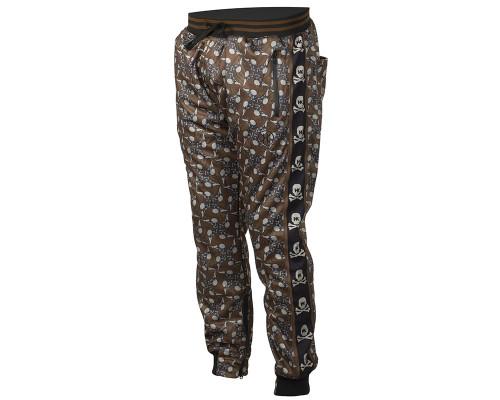 HK Army Pants - Track Jogger - Hostilewear