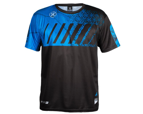 HK Army Dry Fit Shirt - Mantis Tyler Harmon