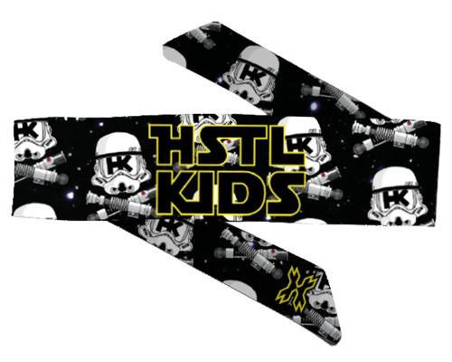 HK Army Head Tie Head Band - HSTL Wars - Boba Phat