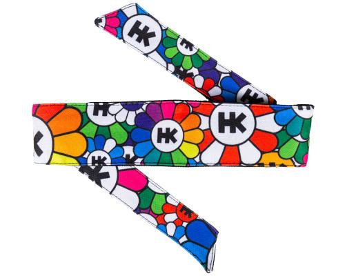 HK Army Head Tie Head Band - Hurakami