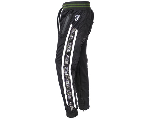 HK Army Pants - Track Jogger - Tampa Bay Damage
