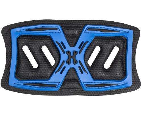 HK Army CTX Goggle Strap Pad - Universal