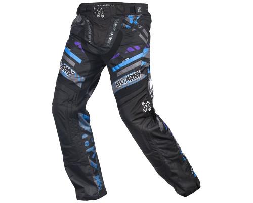 HK Army Pants - Hardline Pro 2022