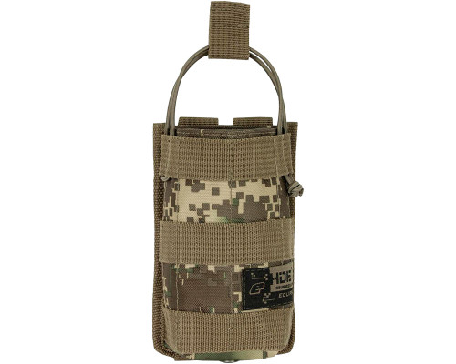 Planet Eclipse  Molle Mag Pouch