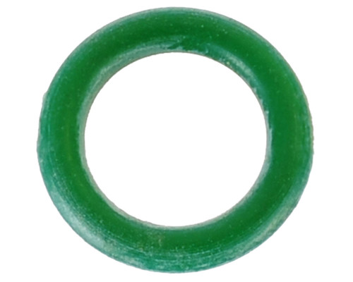 Tippmann Replacement Part - X7 Phenom Firing Spool O-Ring - Large