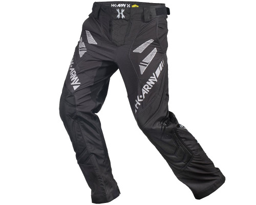 HK Army Pants - Freeline (Relax Fit)