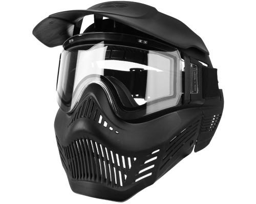 V-Force Mask - Armor Thermal
