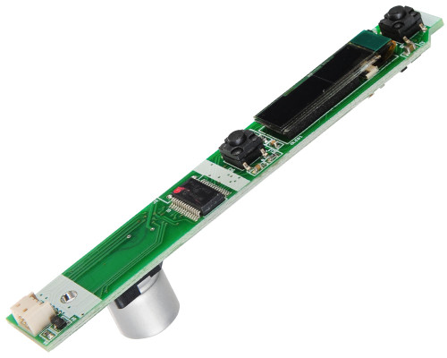 Empire Replacement Part - Circuit Board (73331) - Axe Syx