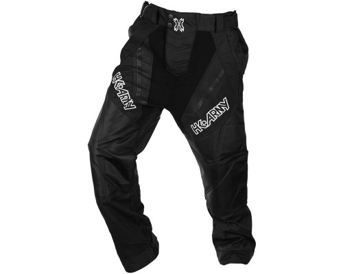 HK Army HSTL Tournament Paintball Pants - Youth