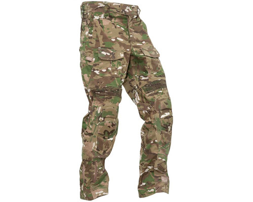Valken V-TAC Tango Paintball Pants