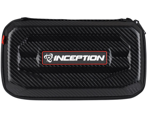 Inception Designs Carbon Fiber Protective Barrel Case