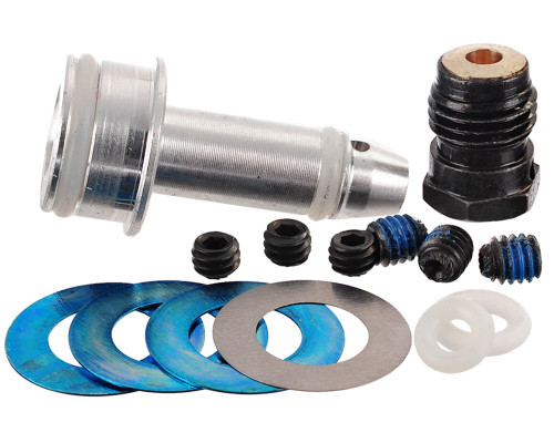 Ninja Replacement Parts Kit - Regulator Rebuild Kit - Pro V2