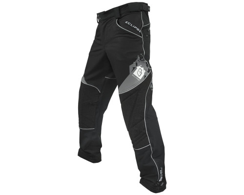 Planet Eclipse Program Tournament Pants