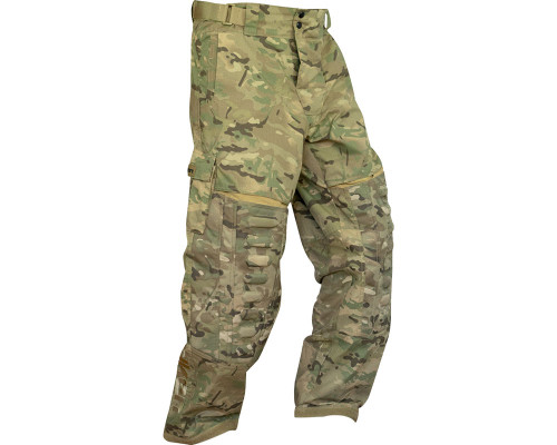 Valken V-TAC Paintball Pants - Zulu Pro