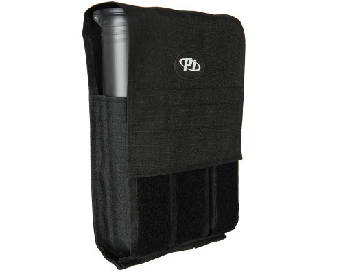 PI Paintball 3 Pod Pack
