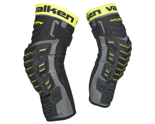 Valken Phantom Agility Knee Pads