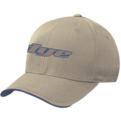 Dye Sandbo Hat - Khaki/ Navy