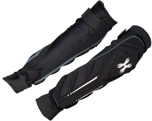 HK Army HSTL Paintball Elbow Pads