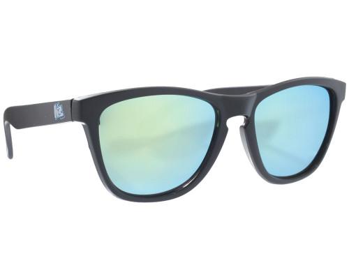 KM Lightweight Sunglasses