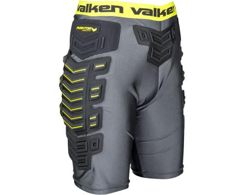 Valken Phantom Agility Slide Shorts