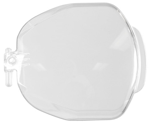 Empire Prophecy Loader Snap Friction Lid