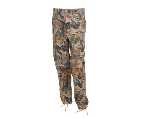 Atlanco BDU Pants - TruSpec Advantage Classic Camo