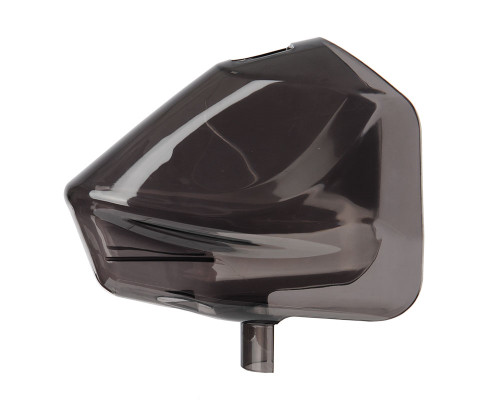 Empire Prophecy Loader Part #36002 - 200 Round Nose Cone (Smoke)