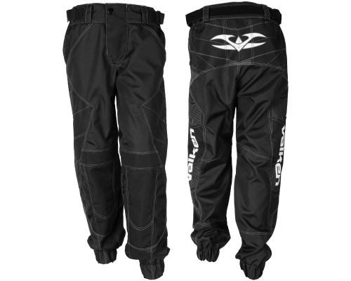 Valken Fate Exo Jogger Style Lightweight Pants