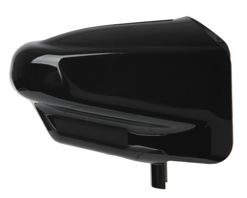 Empire Prophecy Loader Part #36003 - 280 Round Nose Cone (Black)