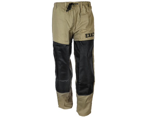 Exalt Throw Back Lightweight Pants